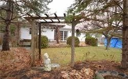 Photo 20: 68 Poplar Crescent in Ramara: Brechin House (Bungalow) for sale : MLS®# S5361397