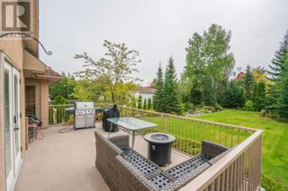Photo 39: 2921 MARLEAU ROAD in Prince George: House for sale : MLS®# R2619380