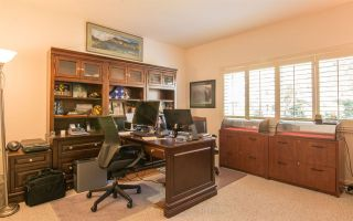Photo 19: LA COSTA House for sale : 4 bedrooms : 7125 Argonauta Way in Carlsbad