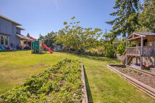 Photo 42: 10931 Lytton Rd in : Du Saltair House for sale (Duncan)  : MLS®# 876717