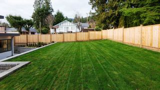 Photo 17: 3840 PROSPECT ROAD in North Vancouver: Upper Lonsdale House for sale : MLS®# R2039441