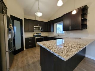 Photo 7: 2170 Ash Lane in Ile Des Chenes: R07 Residential for sale : MLS®# 202026769