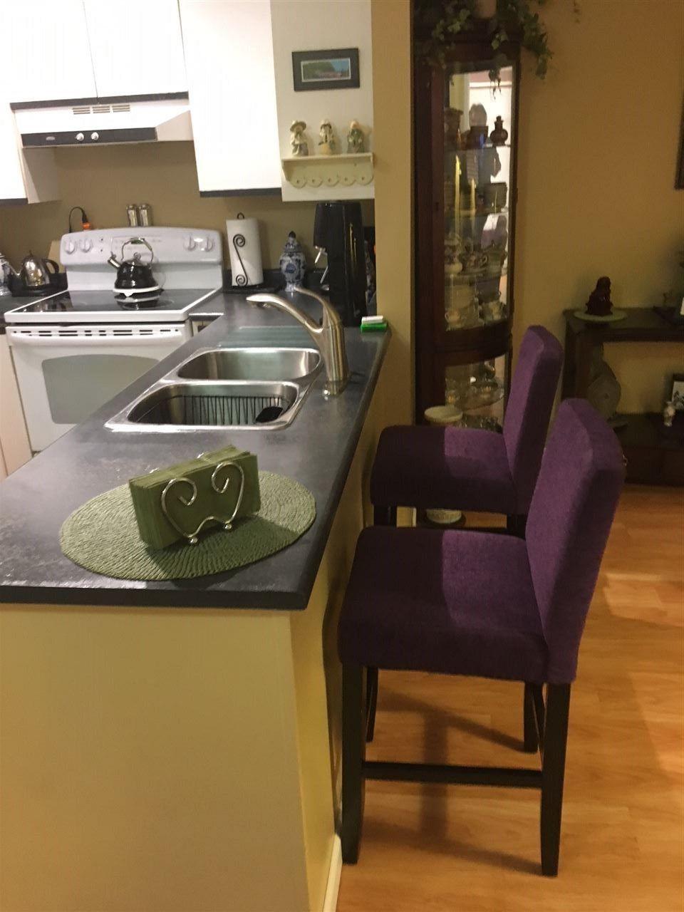 "Photo 8: Photos: 202 20561 113 Avenue in Maple Ridge: Southwest Maple Ridge Condo for sale in ""WARESLY PLACE"" : MLS®# R2229182"