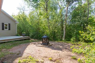 Photo 29: 26 Bonavista Drive in Nictaux: 400-Annapolis County Residential for sale (Annapolis Valley)  : MLS®# 202113670