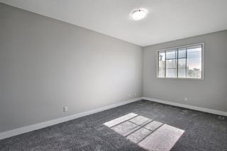 Photo 20: 66 175 Manora Place NE in Calgary: Marlborough Park Row/Townhouse for sale : MLS®# A1121806