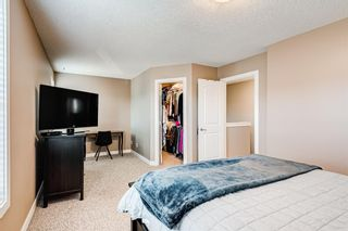 Photo 20: 10 Luxstone Point SW: Airdrie Semi Detached for sale : MLS®# A1146680