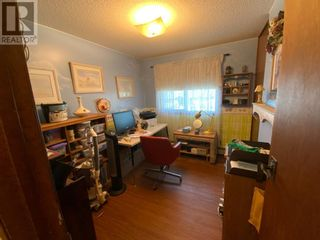 Photo 16: 408 Royal  Crescent N in Trochu: House for sale : MLS®# A1139955