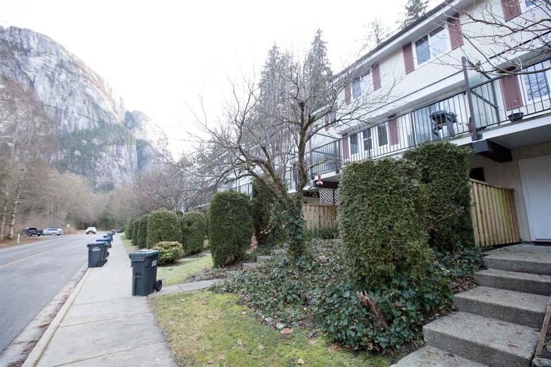 FEATURED LISTING: 7 - 10000 VALLEY Drive Squamish