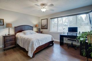 Photo 13: 107 Parkview Green SE in Calgary: Parkland Detached for sale : MLS®# A1092531