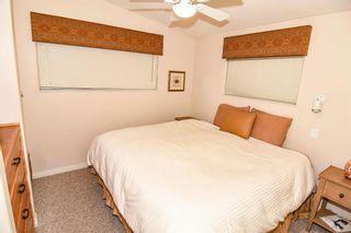 Photo 28: 4 200 4 Avenue SW: Sundre Detached for sale : MLS®# A1046448