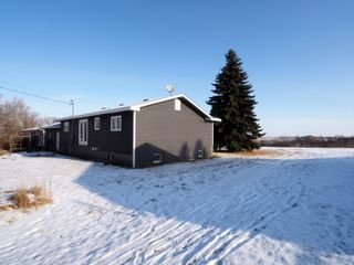 Photo 38: 358 Ennis Crescent in Treherne: House for sale : MLS®# 202028582