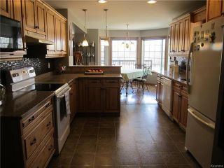 Photo 7: 30078 Zora Road in Springfield Rm: RM of Springfield Residential for sale (R04)  : MLS®# 1811650
