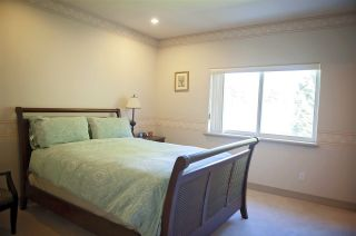 Photo 14: 3155 PLATEAU Boulevard in Coquitlam: Westwood Plateau House for sale : MLS®# R2596466