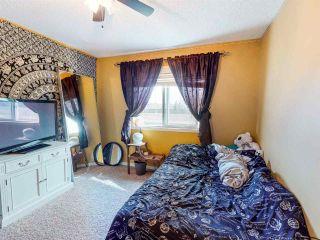 Photo 25: 110 ACACIA Circle: Leduc House Half Duplex for sale : MLS®# E4241155