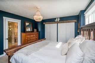 Photo 27: 14315 LERELYN Road in Prince George: Buckhorn House for sale (PG Rural South (Zone 78))  : MLS®# R2597265