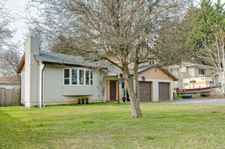 Photo 16: 547 Linshart Rd in : CV Comox (Town of) House for sale (Comox Valley)  : MLS®# 868859