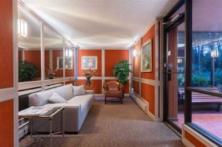 Photo 21: 201 1616 W 13TH Avenue in Vancouver: Fairview VW Condo for sale (Vancouver West)  : MLS®# R2501053