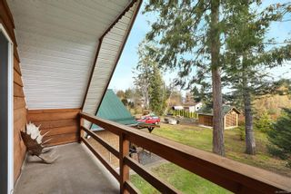 Photo 10: 6632 Mystery Beach Dr in : CV Union Bay/Fanny Bay House for sale (Comox Valley)  : MLS®# 870583