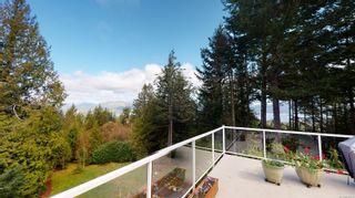 Photo 17: 6098 Copper View Lane in : Sk East Sooke House for sale (Sooke)  : MLS®# 870717