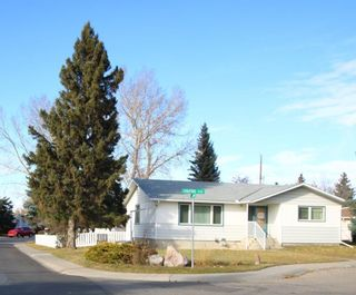 Photo 20: 124 CROXFORD Place NW: Airdrie Detached for sale : MLS®# C4273348