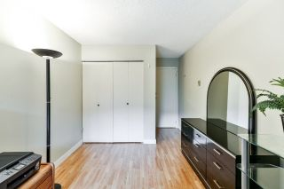 """Photo 16: 102 9644 134 Street in Surrey: Whalley Condo for sale in """"Parkwoods - Fir"""" (North Surrey)  : MLS®# R2270857"""