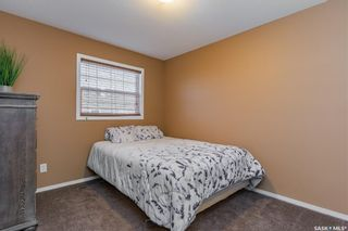 Photo 13: 7 300 Maccormack Road in Martensville: Residential for sale : MLS®# SK870038