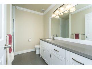 """Photo 14: 307 15270 17 Avenue in White Rock: King George Corridor Condo for sale in """"Cambridge 1"""" (South Surrey White Rock)  : MLS®# R2263148"""