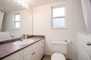 "Photo 19: 10554 SLATFORD Street in Maple Ridge: Albion House for sale in ""KANAKA RIDGE ESTATES"" : MLS®# R2204857"