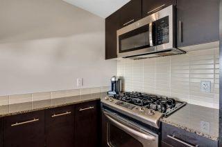 Photo 16: 1504 3333 CORVETTE WAY in Richmond: West Cambie Condo for sale : MLS®# R2535983
