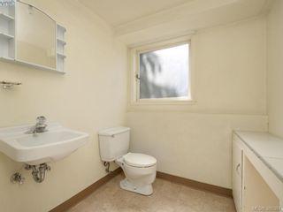 Photo 13: 1855 Fairburn Dr in VICTORIA: SE Gordon Head House for sale (Saanich East)  : MLS®# 764211