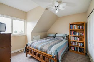 """Photo 25: 523 AMESS Street in New Westminster: The Heights NW House for sale in """"The Heights"""" : MLS®# R2573320"""
