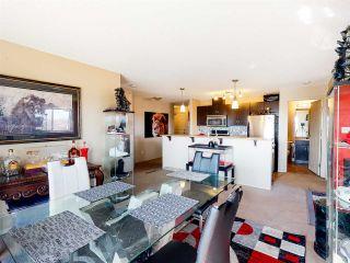 Photo 8: 415 1188 Hyndman Road in Edmonton: Zone 35 Condo for sale : MLS®# E4236596