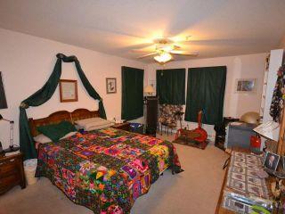 Photo 8: 103 510 LORNE STREET in : South Kamloops Apartment Unit for sale (Kamloops)  : MLS®# 143883