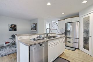 Photo 14: 1650 Westmount Boulevard NW in Calgary: Hillhurst Semi Detached for sale : MLS®# A1136504