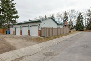 Photo 31: 107 Parkview Green SE in Calgary: Parkland Detached for sale : MLS®# A1092531