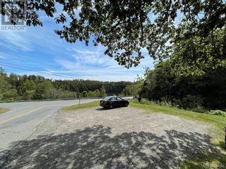 Photo 7: 46 Campbell Hill Road in St. George: Multi-family for sale : MLS®# NB063323