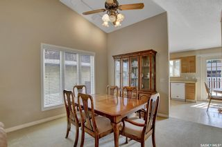 Photo 4: 7215 SHERWOOD Drive in Regina: Normanview West Residential for sale : MLS®# SK870274