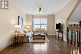Photo 6: 14 King Edward Place in St. Johns: Condo for sale : MLS®# 1236872