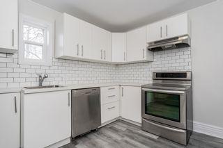 Photo 12: 339 Dubuc Street in Winnipeg: Norwood House for sale (2B)  : MLS®# 202101735