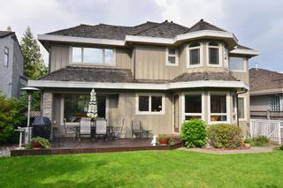 Photo 17: 21098 44 A Ave CEDAR Ridge in Langley: Home for sale : MLS®# F1323545