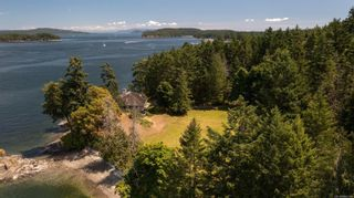 Photo 73: 1850 Lands End Rd in : NS Lands End House for sale (North Saanich)  : MLS®# 866303