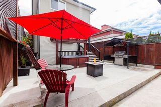 "Photo 31: 24167 102 Avenue in Maple Ridge: Albion House for sale in ""Homestead"" : MLS®# R2462813"