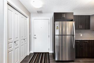 Photo 7: 111 2229 44 Avenue in Edmonton: Zone 30 Condo for sale : MLS®# E4232365