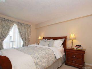 Photo 10: 302 1714 Fort St in : Vi Jubilee Condo for sale (Victoria)  : MLS®# 859812