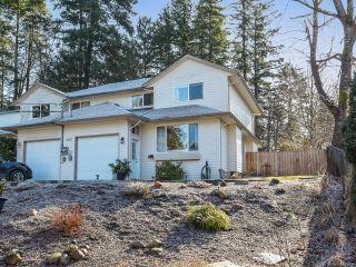Photo 35: B 1102 1st St in COURTENAY: CV Courtenay City Half Duplex for sale (Comox Valley)  : MLS®# 833909
