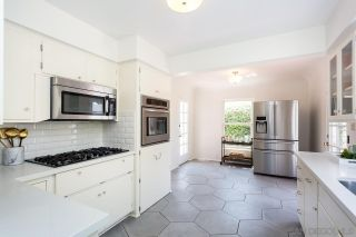 Photo 12: KENSINGTON House for sale : 3 bedrooms : 4890 Biona Dr in San Diego