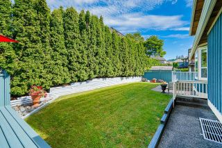 """Photo 27: 14708 31A Avenue in Surrey: Elgin Chantrell House for sale in """"HERITAGE TRAILS"""" (South Surrey White Rock)  : MLS®# R2596097"""