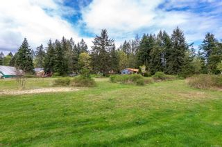 Photo 77: 2261 Terrain Rd in : CR Campbell River South House for sale (Campbell River)  : MLS®# 874228