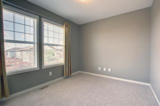 Photo 25: 132 Evansborough Way NW in Calgary: Evanston Detached for sale : MLS®# A1145739