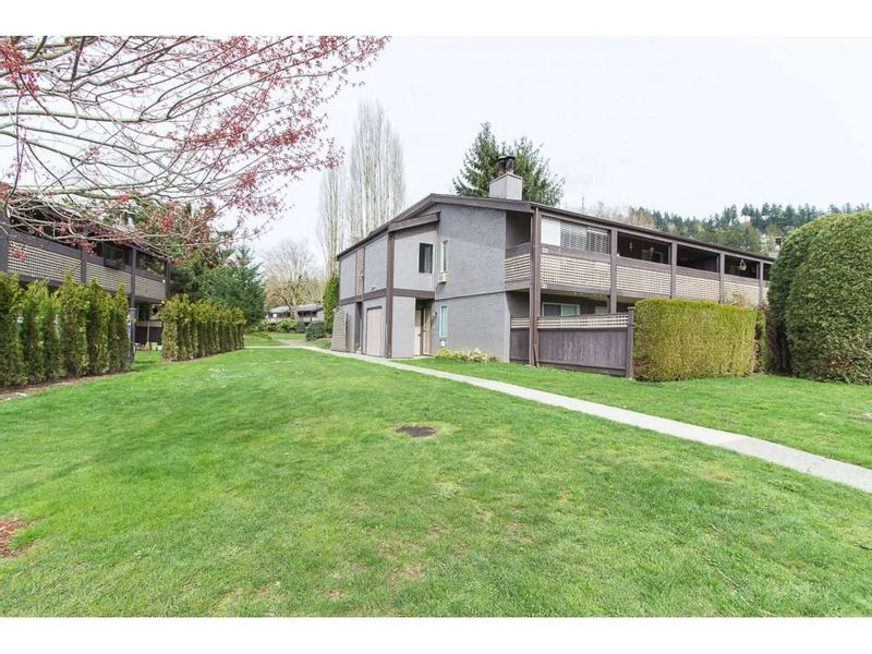 FEATURED LISTING: 214 - 34909 OLD YALE Road Abbotsford